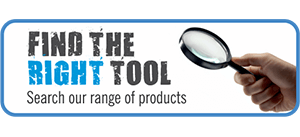 Search our range of products