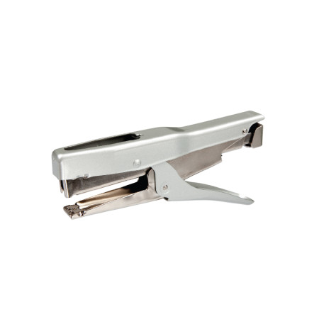 12MXSHP-88-PLIER-STAPLE