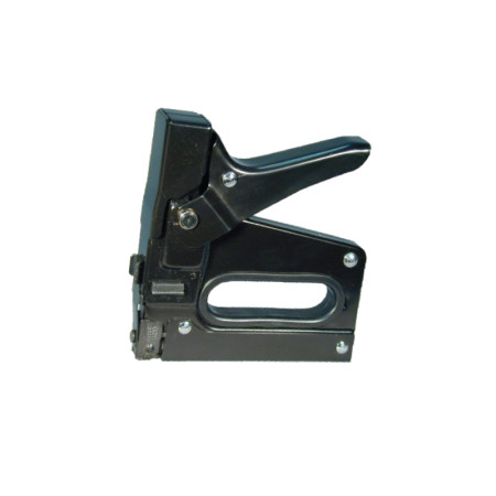 12WMG-5-R-SERIES-TACKER