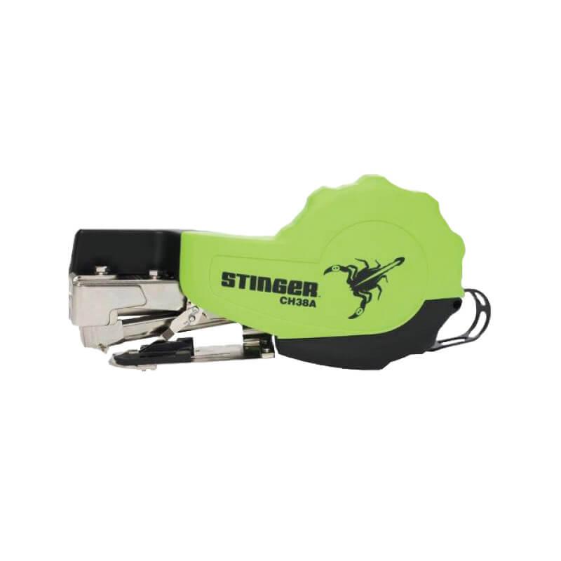 13SL136401 STINGER CAP HAMMER TACKER AUTO - Allfix