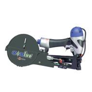 13SLTCS6832-CROSSFIRE-18-GAUGE-CAP-STAPLER