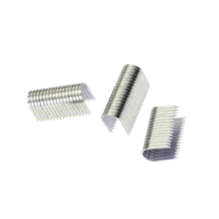 CABLE-TACKER-STAPLES-28-SERIES-GALVANISED