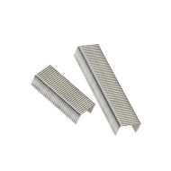 STAPLES-11-SERIES-STAINLESS-STEEL