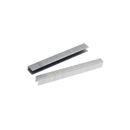 STAPLES-1400-SERIES-GALVANISED