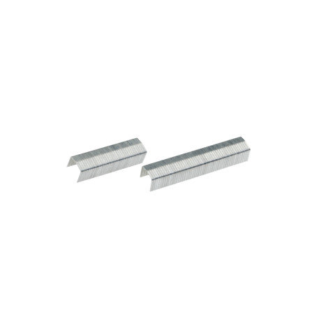 STAPLES-694-SERIES-GALVANISED