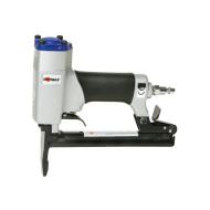 13SLJS8016LN