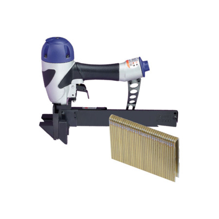 13SLWS4840W2-18-GAUGE-NARROW-CROWN-STAPLER