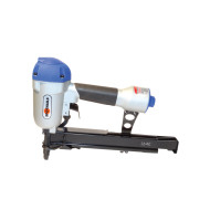 13SLX1S1640-16-GAUGE-WIDE-CROWN-STAPLER