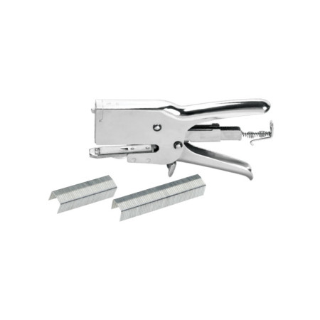 694-SERIES-PLIER-STAPLER