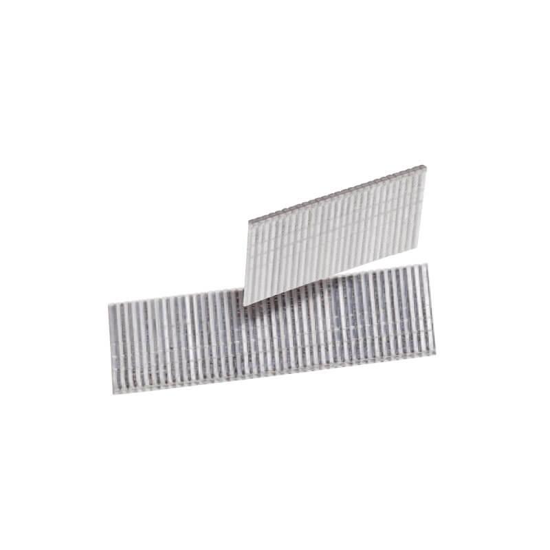 Brads C1 Series Stainless Steel Allfix