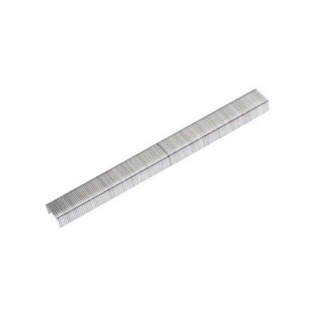 STAPLES-80-SERIES-GALVANISED