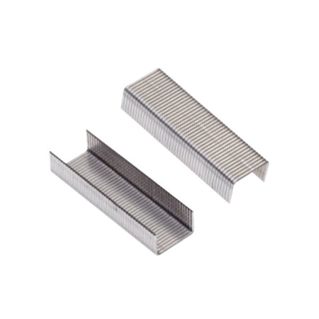 STAPLES-80-SERIES-STAINLESS-STEEL