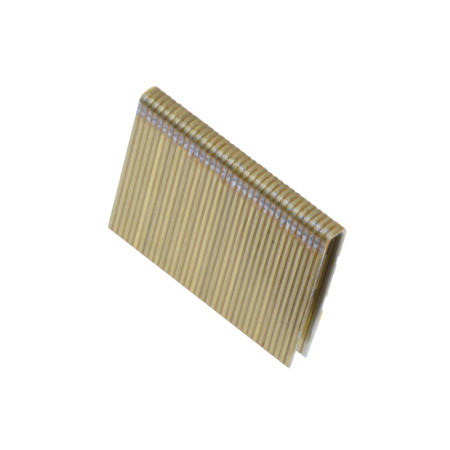 STAPLES-90-SERIES-GALVANISED