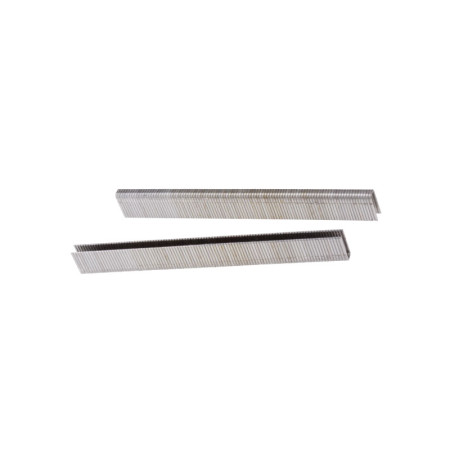 STAPLES-90-SERIES-STAINLESS-STEEL