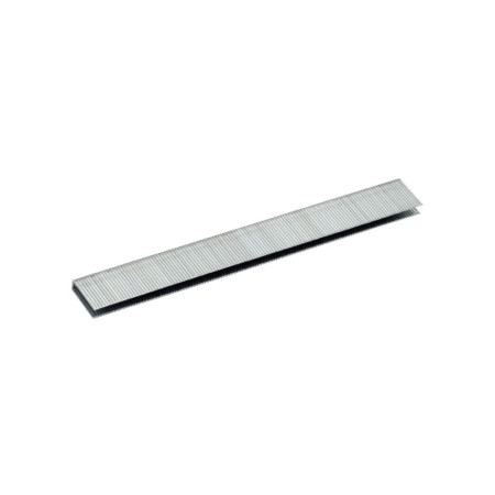 STAPLES-97-SERIES-GALVANISED