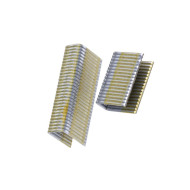 STAPLES-N-SERIES-COATED-HIGH-TENSILE-WIRE