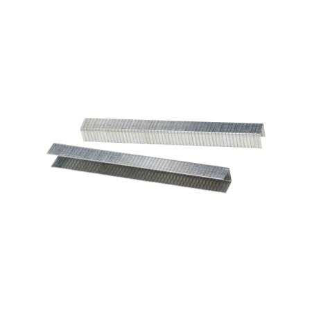STAPLES-SB103020-SERIES