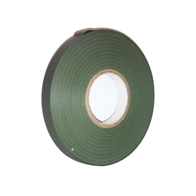 11DTTP1101425-DURATOOL-LARGE-SPOOL-TAPE-215