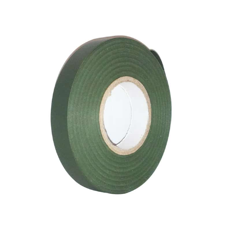 11DTTP1101425-DURATOOL-SMALL-SPOOL-TAPE-15