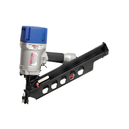 13SLNTD90-31-CLIPPED-HEAD-FRAMING-NAILER