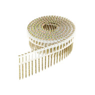 DECKING-NAILS---DOME-HEAD---GALVANISED