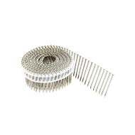 DECKING-NAILS---DOME-HEAD---STAINLESS-STEEL